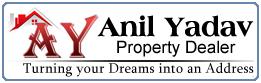 Anil Yadav Property Dealer