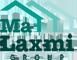 Maa Laxmi Groups