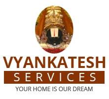 Vyankatesh Services