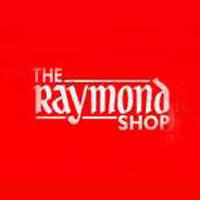 The Raymonds Shop