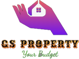 GS PROPERTIES Pvt. Ltd.