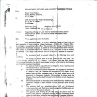 Legal Documents 1