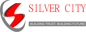Silver City Mega Structure Pvt. Ltd.