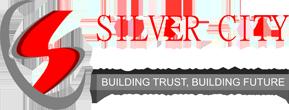 Silver City Mega Structure Pvt. Ltd.