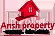 ANSH PROPERTY & RENTAL SERVICES