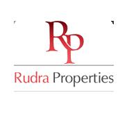 Rudra Properties