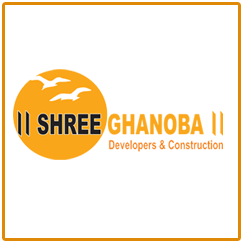 Shree Ghanoba Developers & Construction