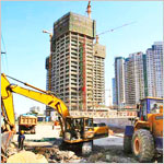 Civil Construction in Rajkot