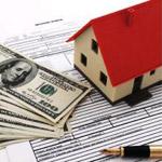 Property Loan Consultant in Rajkot