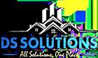 D S Solutions