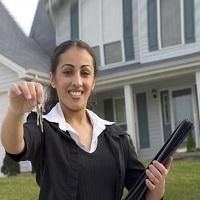 Real Estate Consultant in Nilgiris