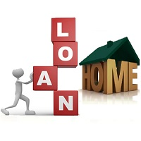 Property Loan Consultant