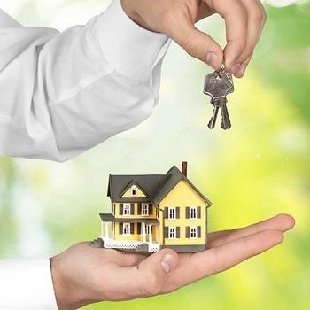 Renting/ Leasing Property in Mulund-Mumbai