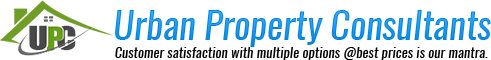 Urban Property Consultants