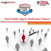 Real Estate Verification Report