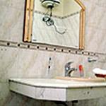 Bath Rooms1
