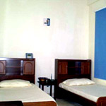 Guest House3