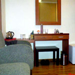 Guest House 7