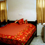 Guest House 12