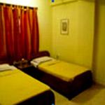 PG Accommodation & Hostels