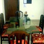 PG Accommodation & Hostels 2