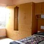 Services Apartment 1