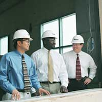 Builder & Developers