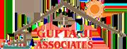 Guptaji Associates