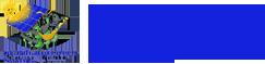 Prabhat Properties