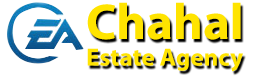 Chahal Estate Agency