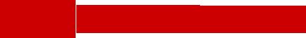 Janatha Property Group