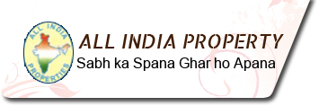 All India Property