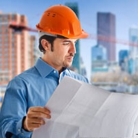 Builder & Developer in Gurgaon