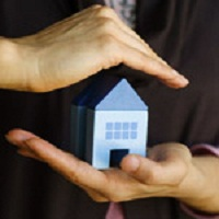 Property Management Services in Surat