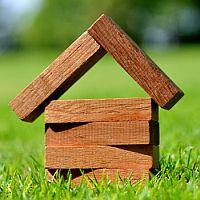 Real Estate Consultant in Surat