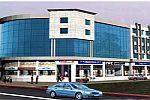 Surya Business Centre