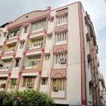 M.K. Apartment - 1