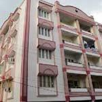 M. K. Apartment - 2