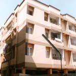 Surojit Villa