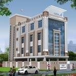 Surya Office