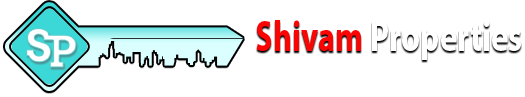 Shivam Properties