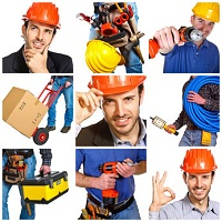 Real Estate Contractor in Surat