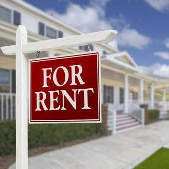 Rental Property in Veer Savarkar Nagar