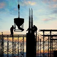Construction Services in Delhi