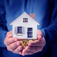 Real Estate Consultant in Ghaziabad