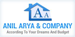 Anil Arya & Company Udyog Vihar