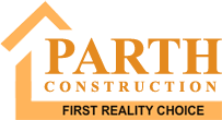 Parth Construction