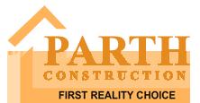 Parth Construction