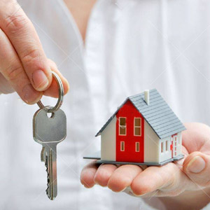 Property Buying in Moradabad
