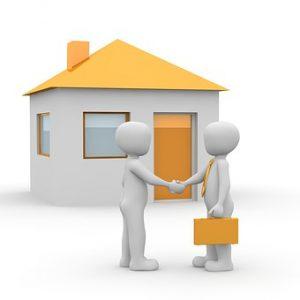 Real Estate Agent in Moradabad